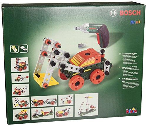 klein-8497-jeu-de-construction-set-de-construction-bosch-avec-visseuse-ixolino