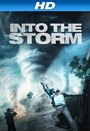 Into The Storm (2014) [Hd]