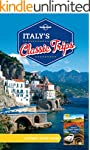 Lonely Planet Italy's Classic Trips (...