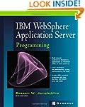 IBM(R) WebSphere(R) Application Serve...