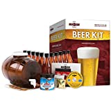Mr Beer North American Collection Beer Home Brewing Kit
