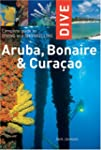 Dive Aruba Bonaire And Curacao