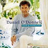 Faith And Inspirationby Daniel O'Donnell