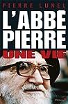 L'abb� Pierre, une vie