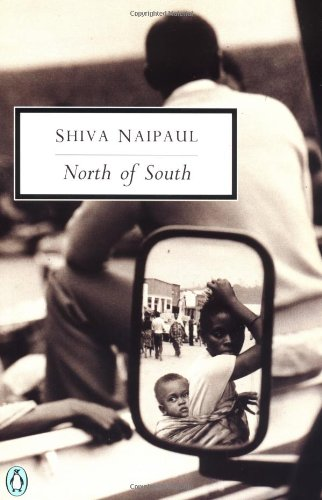 North of South: An African Journey (Penguin Twentieth Century Classics)