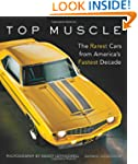 Top Muscle: The Rarest Cars from Amer...