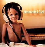 Sunchild by Sunchild