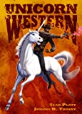 img - for Unicorn Western book / textbook / text book