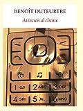 img - for Atencion al cliente book / textbook / text book