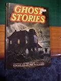 Ghost Stories (0861782976) by Edgar Allan Poe