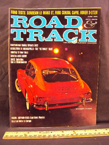 1962-62-june-road-and-track-magazine-volume-13-number-10-features-road-test-on-sunbeam-le-mans-gt-fo