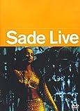 Sade - Live Concert Home Video