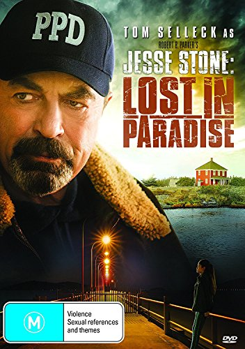 jesse-stone-lost-in-paradise