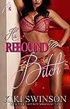 His Rebound Bitch Introduction