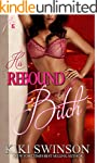 His Rebound Bitch (Introduction)