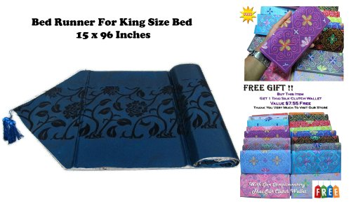 Disney King Size Bedding front-1061615