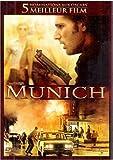 Munich | Spielberg, Steven (1946-....). Monteur