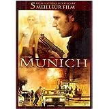 Munichpar Eric Bana