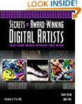 Secrets of Award-Winning Digital Arti...