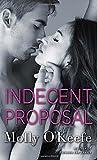 Indecent Proposal (Boys of Bishop)