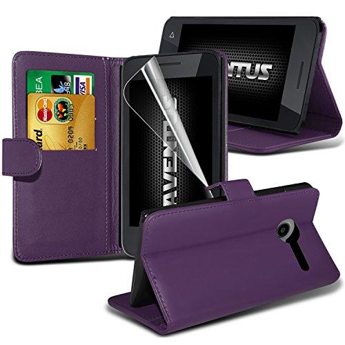 aventus-purple-motorola-moto-e-3rd-generation-2016-case-premium-pu-leather-stand-wallet-magnetic-cov