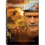 Shake Hands with the Devilby Roy Dupuis