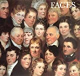 img - for Faces (London Connection) book / textbook / text book