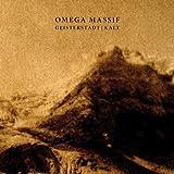 Geisterstadt/Kalt by Omega Massif (2014-04-29)