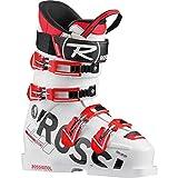 Rossignol Chaussures