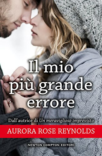 il-mio-piu-grande-errore-until-series-vol-3