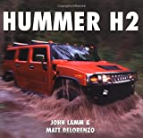 Hummer H2 (ColorTech) (0760312443) by Lamm, John