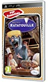 Ratatouille - collection essentiels