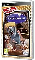 Ratatouille - collection essentiels