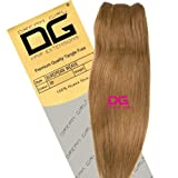 DREAM GIRL 18INCH HAIR EXTENSION (30)