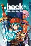 .hack//XXXX Volume 1 (v. 1)
