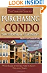 The Complete Guide to Purchasing a Co...