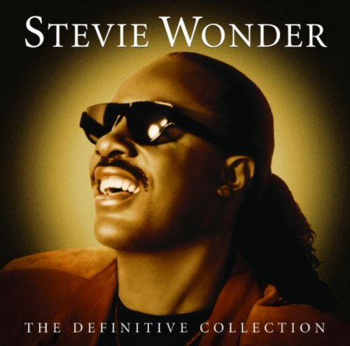 Stevie Wonder - Untitled - 28-04-08 (4) - Zortam Music