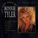 Very Best of Bonnie Tyler