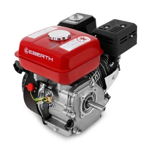 eberth-65-hp-petrol-engine-1-cylinder-4-stroke-with-1905mm-shaft