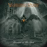 Distant Is The Sun by Vanishing Point (2014-08-03)