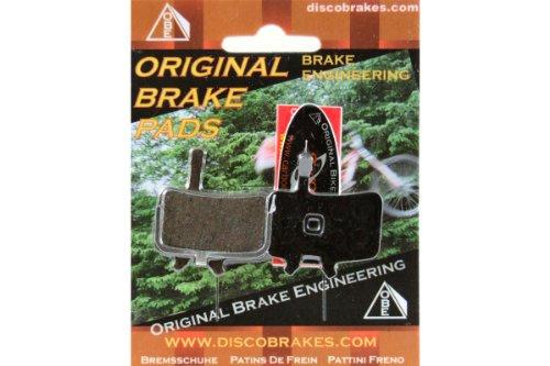 promax-dsk-905-semi-metallic-disc-brake-pads-dsk905-dsk-905-dsk-907-dsk907-907