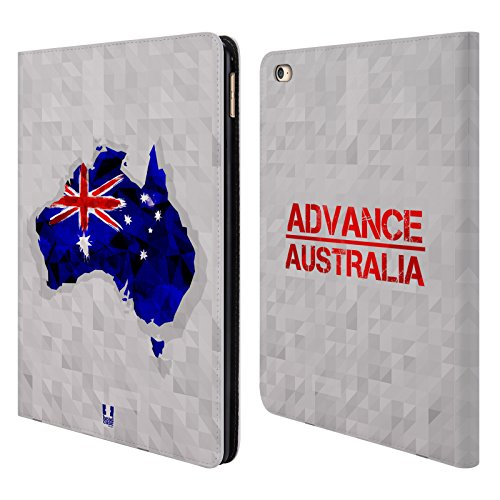 head-case-designs-australia-mappe-geometriche-cover-a-portafoglio-in-pelle-per-apple-ipad-air-2