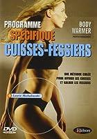 Programme Specifique Cuisses-Fessiers
