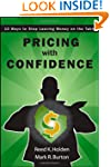 Pricing with Confidence: 10 Ways to S...