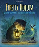 img - for Firefly Hollow book / textbook / text book