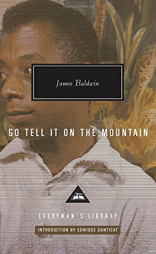go tell it on the mountain essay questions Struggling with themes such as religion in james baldwin's go tell it on the mountain we've got the quick and easy lowdown on it here.