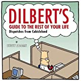 Dilbert's Guide to the Rest of Your Life: Dispatches from Cubicleland price comparison at Flipkart, Amazon, Crossword, Uread, Bookadda, Landmark, Homeshop18