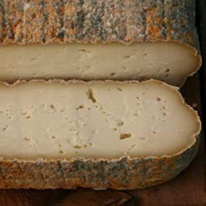 Pata Cabra (7.5 ounce) by igourmet
