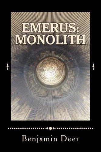 emerus-monolith-volume-3