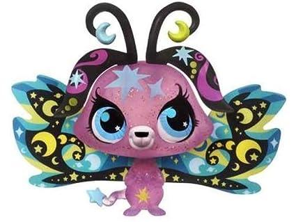Littlest Pet Shop: Star Dusk Fée- Moonlite Fées